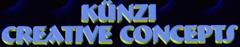 60-Kuenzi Creative Concepts
