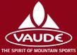 30-Vaude
